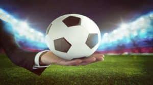 สอนแทงบอล fifa55
